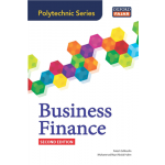 OFPS BUSINESS FINANCE 2E