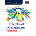 OFPS PRINCIPLES OF MANAGEMENT 2E