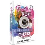 SEPAHIT KOPI SEMANIS CHAM
