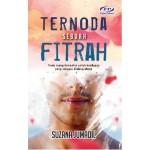 TERNODA SEBUAH FITRAH