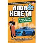 ANDA & KERETA
