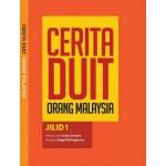 Cerita Duit Orang Malaysia