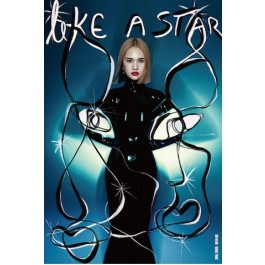 杨丞琳 - LIKE A STAR