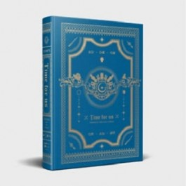 Time for Us-GFRIEND (Limited)