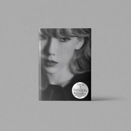 TAEYEON 2ND ALBUM: PURPOSE