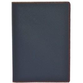 Personal Note Book Foam Sheet - Black Colour