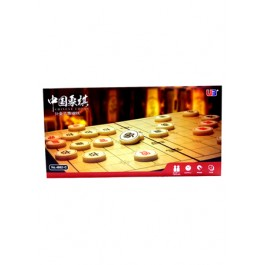 MAGNETIC  CHINESE CHESS (L)