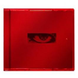 G-Dragon - Kwon Ji Yong (USB Album)