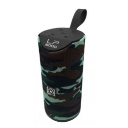 AUDIOBOX BBX LP6000 TWS SPEAKER CAMO
