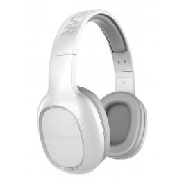 SONICGEAR AIRPHONE 3 BLUETOOTH HEADPHONE WHITE