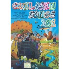 CHILDREN SONG 101 (3CD)
