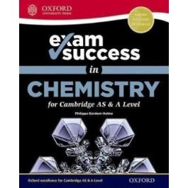 AS&AL Camb Chem In Context Ex Success Gd