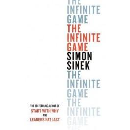 Infinite Game UK Edition