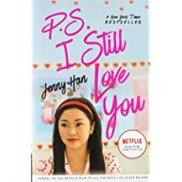 P.S. I STILL LOVE YOU (FTI)
