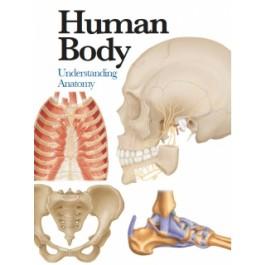 Mini Encyclopedia: Human Body