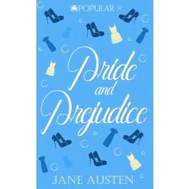 Collectors Library: Pride and Prejudice