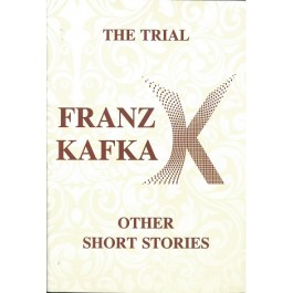 PE-KAFKA 2-IN-1: THE TRIAL & SHORT STORY