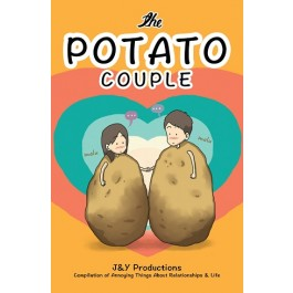 THE POTATO COUPLE