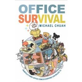 OFFICE SURVIVAL