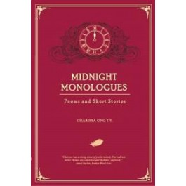 Midnight Monologues