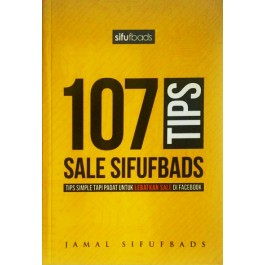 107 TIPS SALE SIFUFBADS
