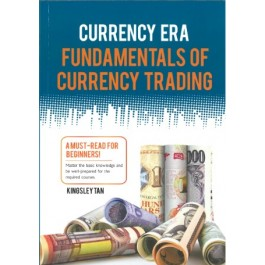 CURRENCY ERA - FUNDAMENTALS OF CURRENCY