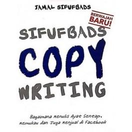 SIFUFBADS COPY WRITING (KEMASKINI)