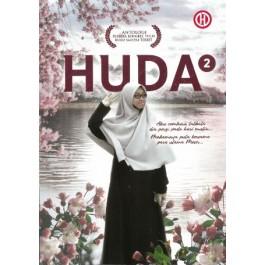 HUDA 2