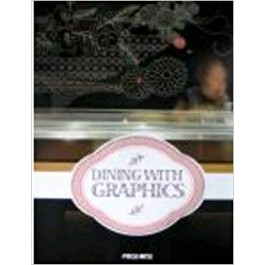 GO-DINING WITH GRAPHICS
