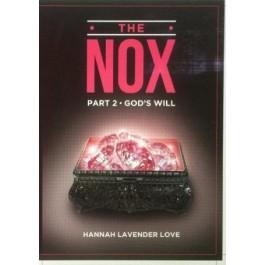 THE NOX: GOD'S WILL