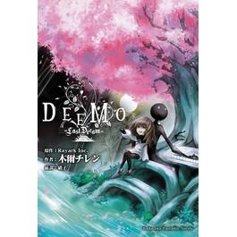 DEEMO-Last Dream-