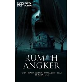 RUMAH ANGKER - KP