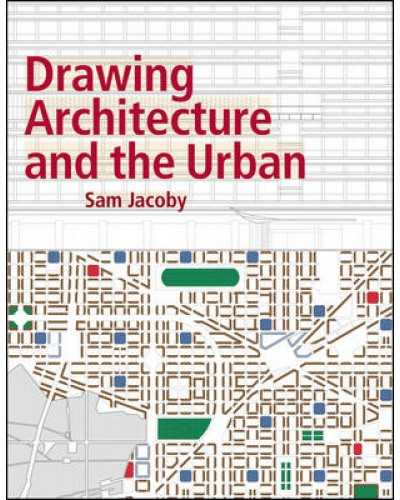 Drawing Architecture And The Urban Hobby Interest