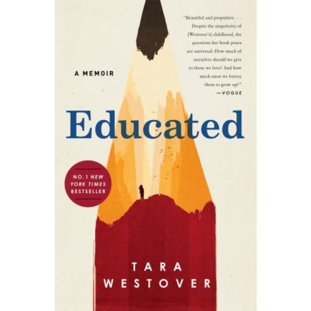 Educated : A Memoir