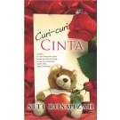 CURI-CURI CINTA