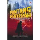 PANTANG MENYERAH