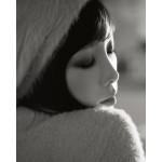 TAEYEON - 4th Mini album: What Do I Call You (Random Ver.) (CD)