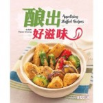 Appetising Stuffed Recipes