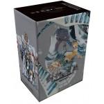 封神演義 紀念書盒版 Ⅱ
