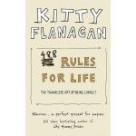 488 Rules for Life : The Thankless Art of Being Correct