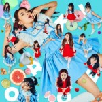 Red Velvet - Rookie (4th Mini Album)
