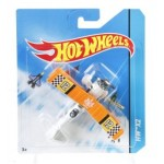 HOT WHEELS SKY BUSTER ASSORTED (RANDOM PICK)