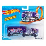 HOTWHEELS CAR TRACK TRUCKS ASSORTED (RAMDOM PICK)