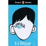 Penguin Readers Level 3: Wonder