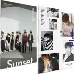 Seventeen -  Director's Cut (Special Album)(Random version)