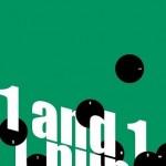SHINee - 1 and 1 (5thAlbum Repackage)