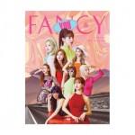 TWICE 7TH MINI ALBUM: FANCY YOU (A Ver.)