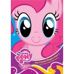 My Little Pony Season 3 Volume 1 DVD
