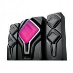 SONICGEAR TITAN 9 BTMI BLUETOOTH 2.1 SPEAKER
