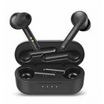 SONICGEAR EARPUMP TWS 5 PRO EARPHONE BLACK